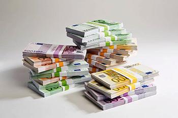 Vantagens de investir em Penny Stocks