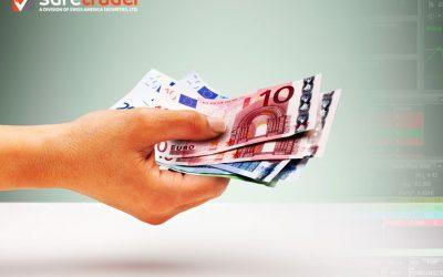 Como Depositar Dinheiro na SureTrader
