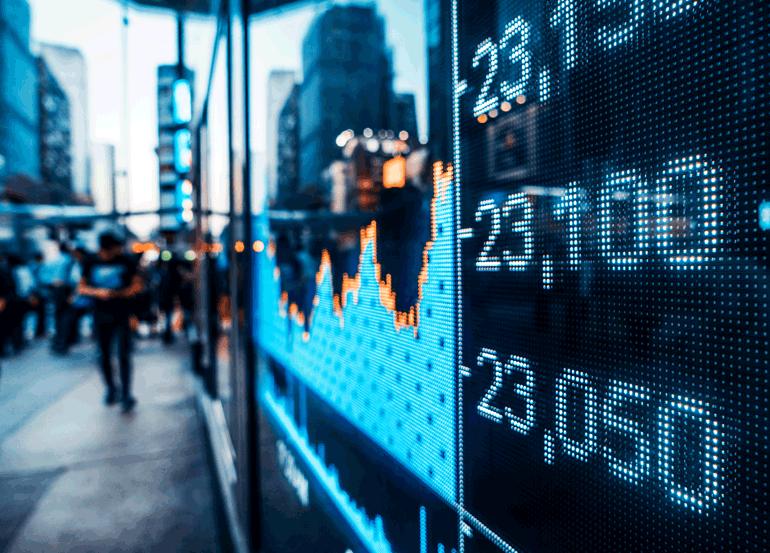 como fazer trading no Pre-market e After-market