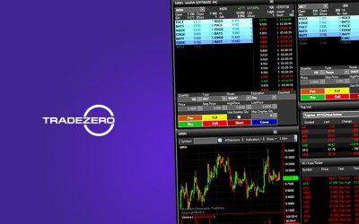 Análise TradeZero - Corretora para Day Trading Penny Stocks