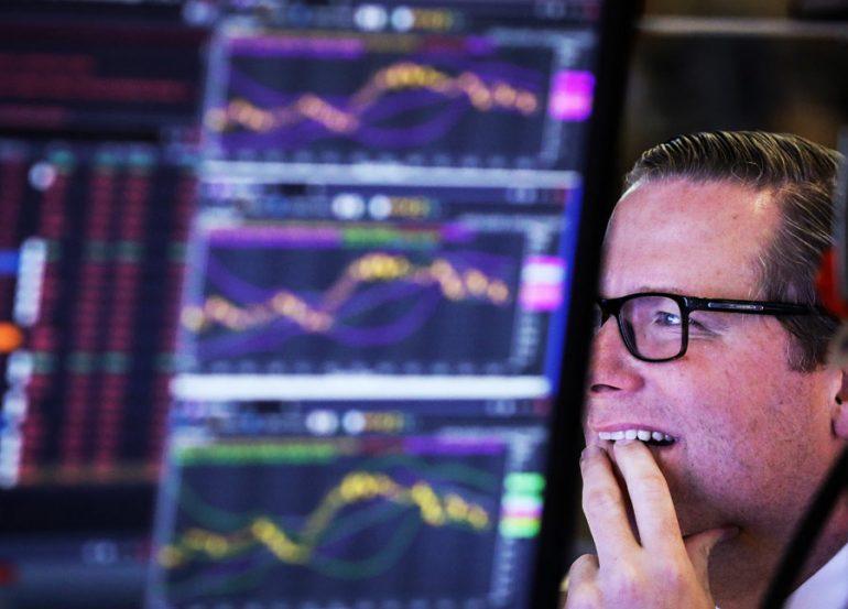 Como fazer short selling de penny stocks
