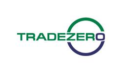 TradeZero