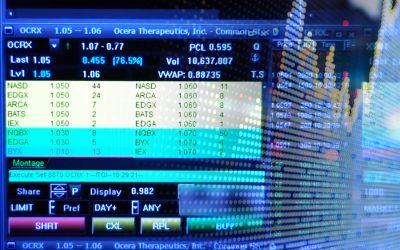 O que é o Level 2 e porque é importante para Day Trading de Penny Stocks
