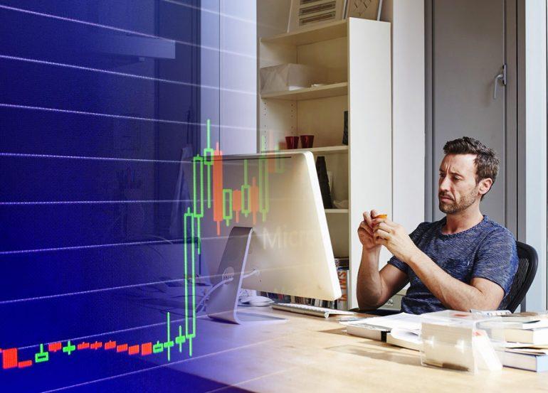 O que é paper trading
