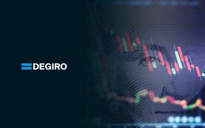 Como investir em Penny Stocks na DEGIRO