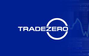 logo Tradezero