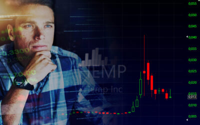 Como fazer day trading de ações OTC