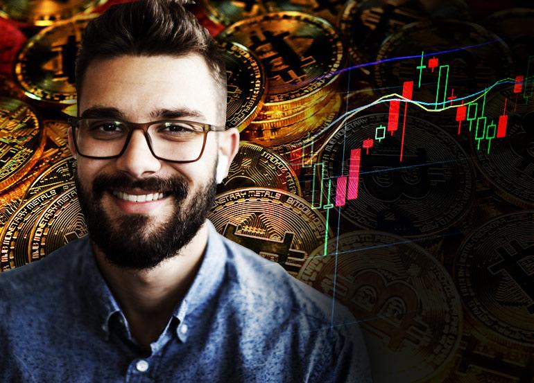 Melhores Penny Stocks Criptomoedas a Ter em Conta